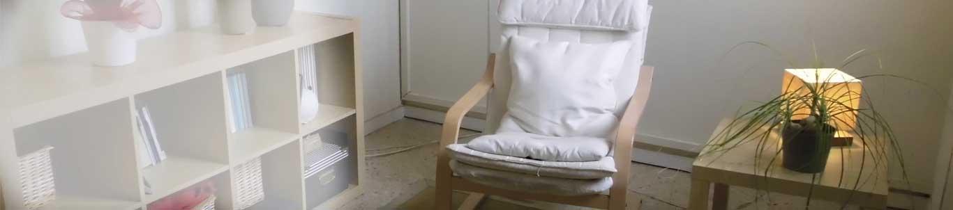 sala-psicoterapia-muriel-vilanova-y-geltru-00