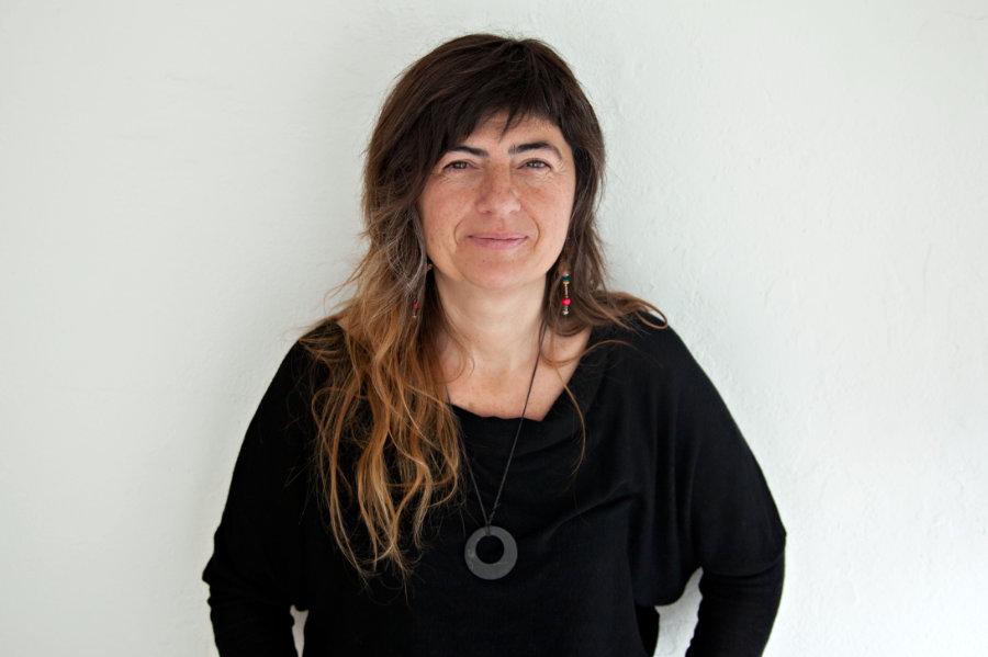 Susana Soria